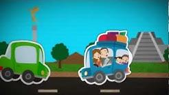 MAPFRE Auto Tourist Insurance