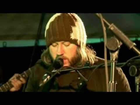 Badly Drawn Boy  - Promises (Live at O2 Wireless)