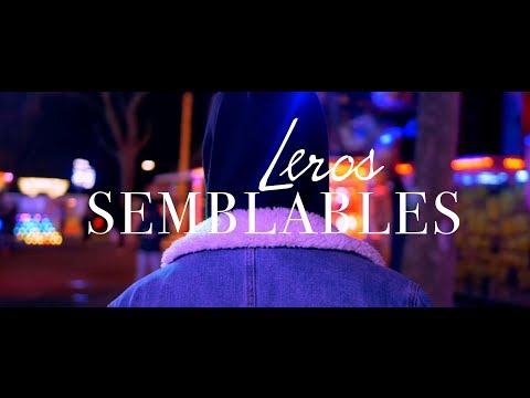 Leros - Semblables