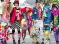 Awesome Japanese Fashion Style Design & Models In This Year!!
