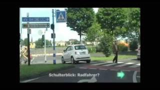 Freie Fahrt - www.meinfuehrerschein.com