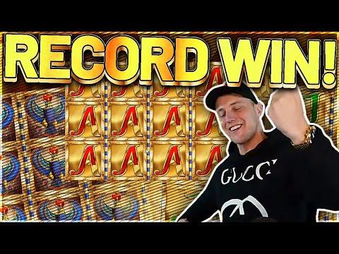 record-win!-legacy-of-dead-big-win---mega-win-on-casino-games-from-casinodaddy-live-stream