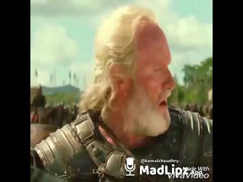o admin o funny MadLipz