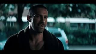 Avengement ( Razbunatorul) filme online subtitrate