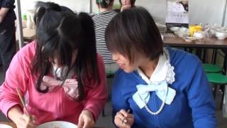 今回のピンスカTVは有田焼の絵付け体験の様子を紹介します! どんな絵になったかな?