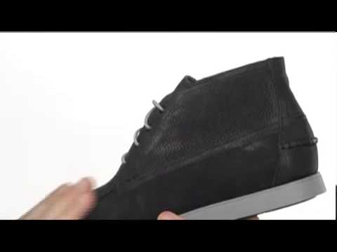 Cole Haan Air Mason Chukka SKU:#8087686