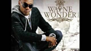 wayne wonder-hotter than fire