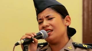 DESPACITO - POLICIA NACIONAL DEL PERU (F...