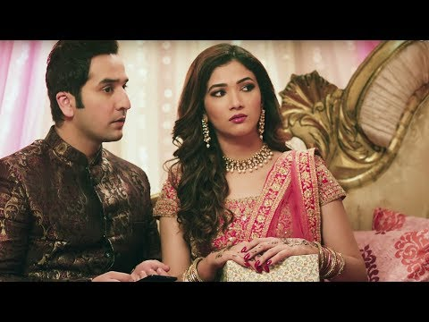 Most funny Indian ads of January 2018 from 7blab