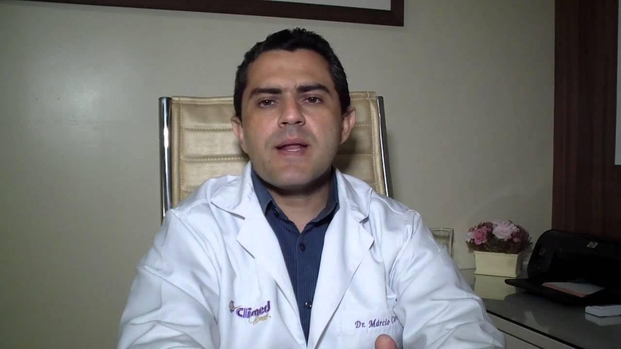 Resultado de imagem para Dr Márcio Correia