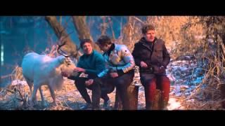 Счастье — это    фильм трейлер  на русском