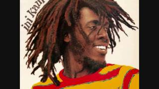 Ini Kamoze - World-A-Music