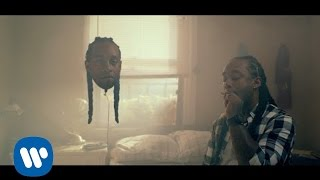 Ty Dolla $ign - Stand For [Music Video] thumbnail