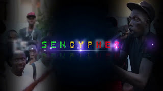 Download Emission SENCYPHER grand Dakar Pool real SENCINEMA PROD MP3 song and Music Video