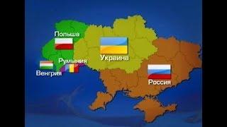 Ukranya-Polanya savaşı