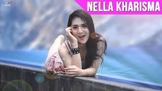 Video Nella Kharisma 2017 Dkk - Lagu Dangdut Terbaru download MP3, 3GP, MP4, WEBM, AVI, FLV Januari 2018