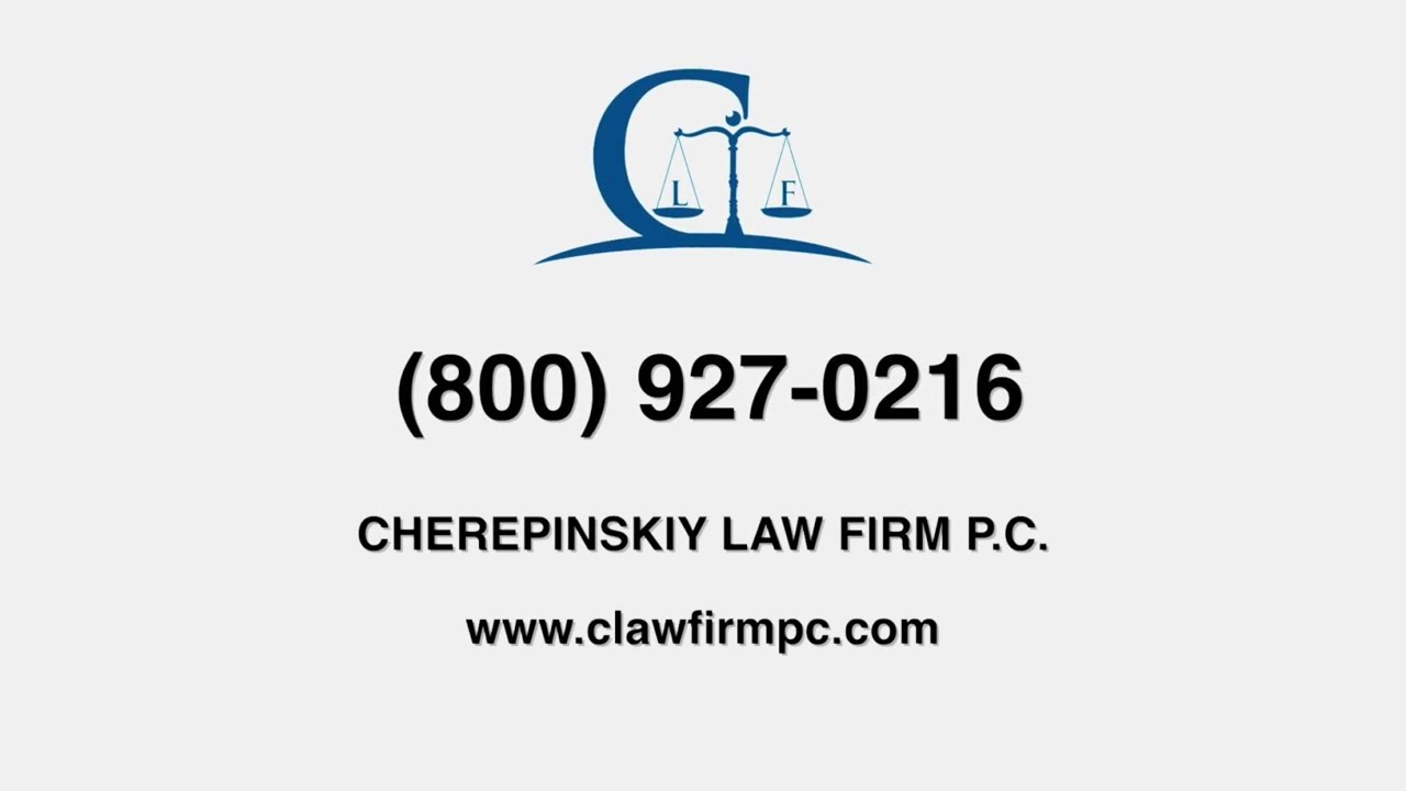 Mesothelioma Lawyer | Skilled Asbestos Attorney Can Help