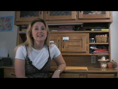 home-organization-:-how-to-organize-important-documents
