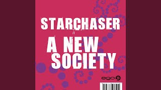A New Society (Original Vocal)