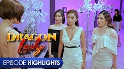 Dragon Lady: Bitter si Vera | Episode 63