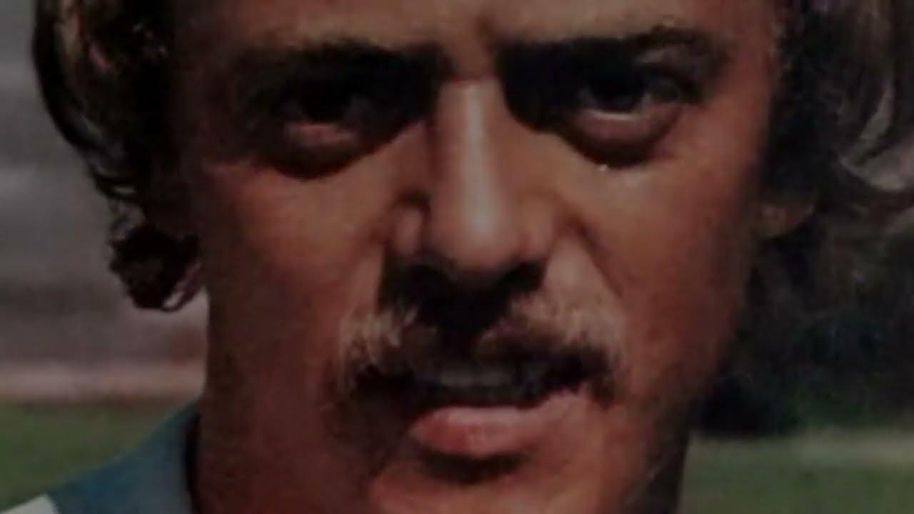 Artur Correia - Sporting CP