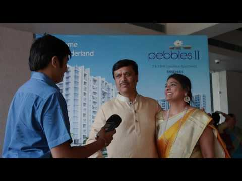 Vastu Shanti at Pebbles II - Part13 |  2BHK in Bavdhan | 3BHK in Bavdhan