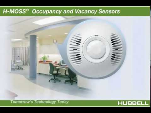 hqdefault?sqp= oaymwEWCKgBEF5IWvKriqkDCQgBFQAAiEIYAQ==&rs=AOn4CLAS1jeE__KRwpR mLY0DtJmMhkjlg hubbell hmoss occupancy vacancy sensors 2 youtube hubbell ad1277w1 wiring diagram at crackthecode.co