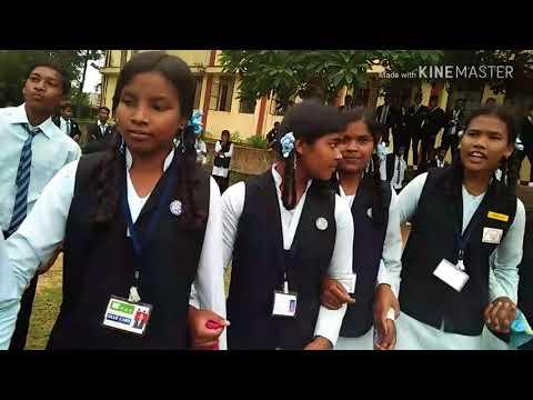 New Nagpuri Vidoe 2018  Dj Song Avira Babu