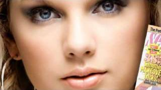 Taylor Swift - Fifteen + Lyrics + Download
