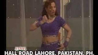 aankh se chalka aansoo.avi
