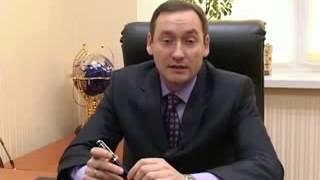 видео Вакансия Агент по загородной недвижимости (Федеральная Сеть офисов недвижимости) в Барнауле, работа в Сеть офисов недвижимости МИЭЛЬ, г. Барнаул  (вакансия в архиве)