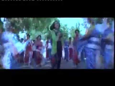 Aai Aai Aah Sorry Sorry Lyrics | Zaalim (1994) Songs Lyrics