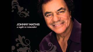Johnny Mathis - How