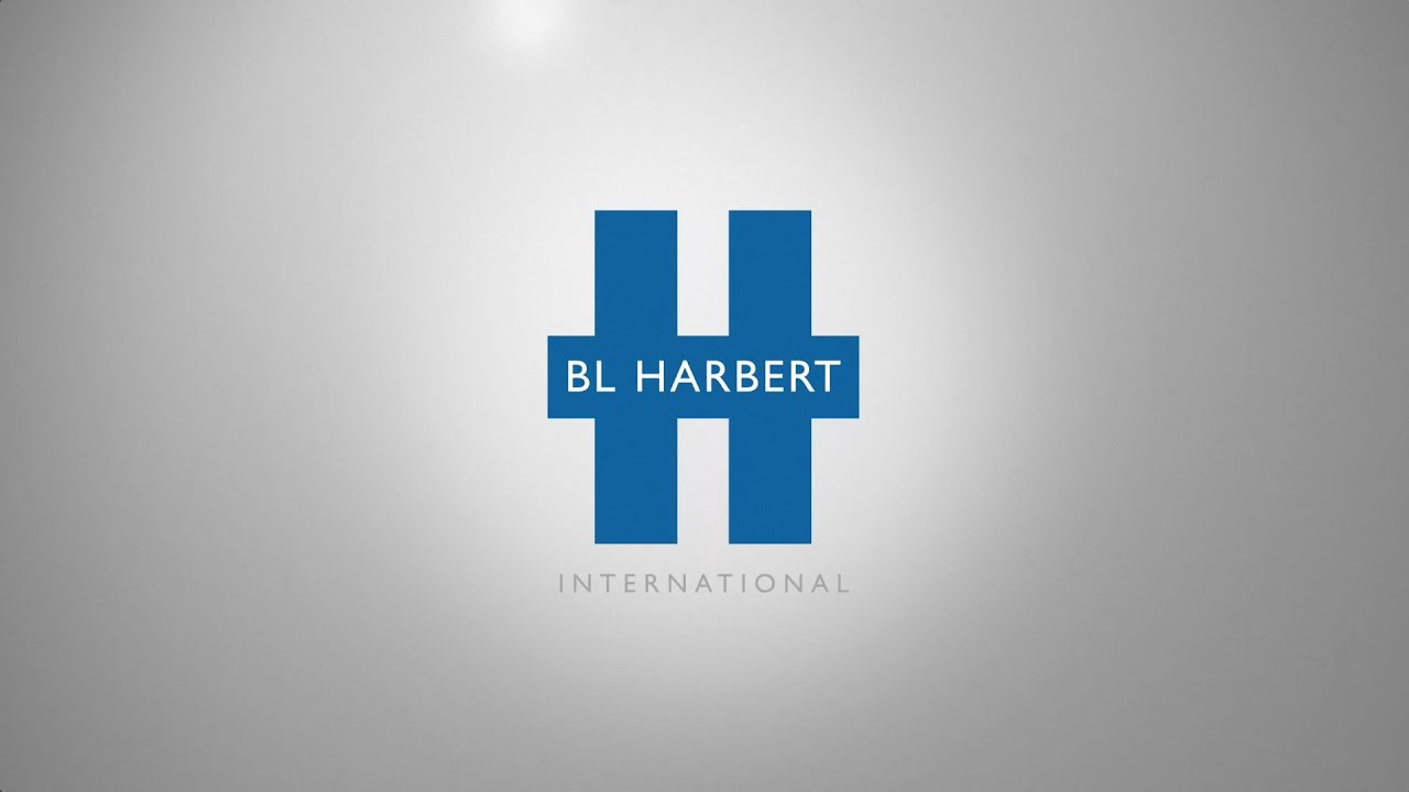 empowered to build your career at bl harbert international