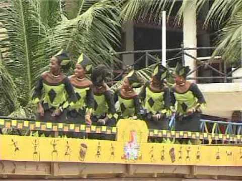 Nenda na Uzima wako-AIC Chang'ombe Vijana Choir