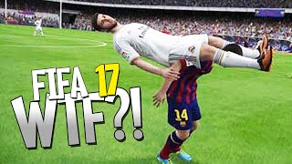 CRAZY DRUNK FIFA! - Some Idiots Playing FIFA 17 Drunk (Funniest Video Ever)