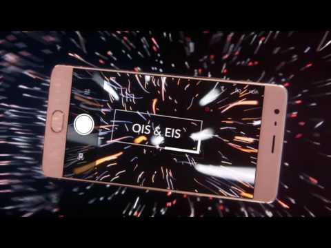 OnePlus 3 - Exclusive on Souq.com in UAE & KSA