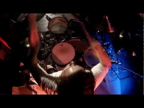 Beat to Quarters Live Drum POV