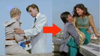 10 Famous Bollywood Movies You Probably Didn'...