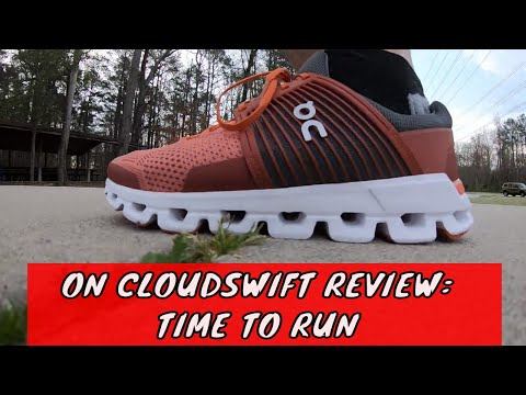 on-cloudswift---running-in-action-review