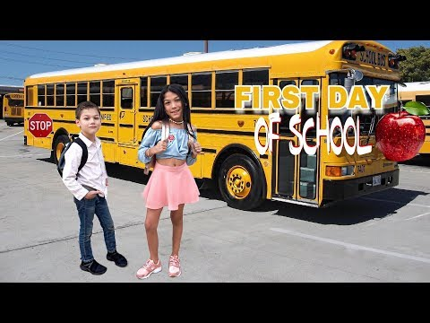 the-first-day-of-school-|-familia-diamond