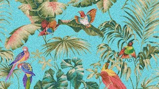 FREE Young Thug x Lil Keed x Lil Baby x Nue Type Beat 2019