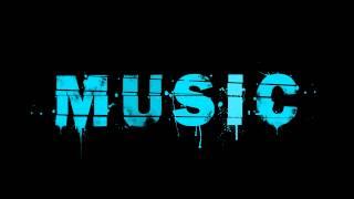 Basslovers United Was Wollen Wir Trinken Ti Mo Remix