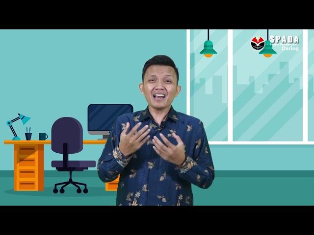 Wawan Setiawan Wardani, M.Pd. - Pendidikan dan Pembangunan