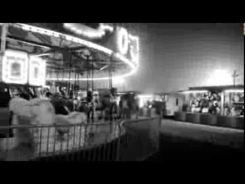 Sheboygan County Fair 2015