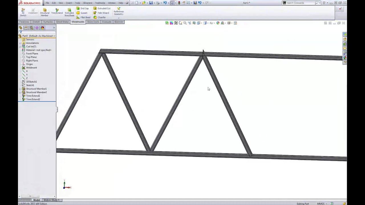 5 types of bridges pdf