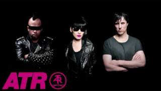 Sick To Death (Remix 97) - Atari Teenage Riot