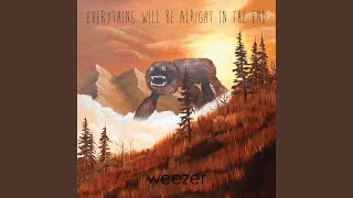 Provided to YouTube by Universal Music Group Cleopatra · Weezer Eve...