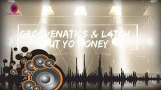 Play Put Yo Money