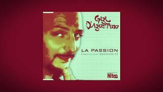 Gigi D'Agostino - La Passion Reverse Mode (Roberto Napoli RMX)